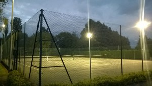 New-Flood-Lights